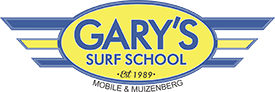 Gary Surf School